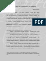 Machado de assis.pdf