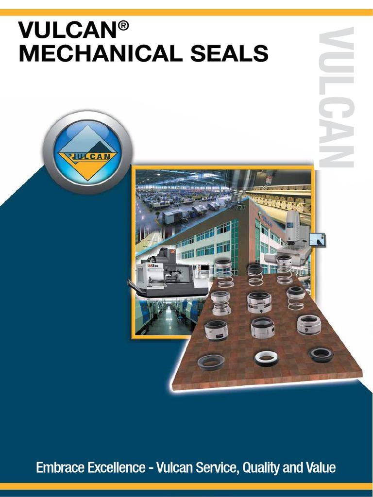 Пластины теплообменника Kelvion LWC 100T Кисловодск