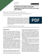 Fansuri_2012 Geopolimeri.pdf