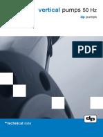 vertical_pumps_50hz.pdf