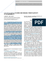 Bartsch & Wulff_2015_the Hippocampus in Aging and Disease
