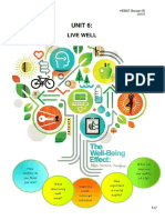 UNIT_6_LIVE_WELL.pdf