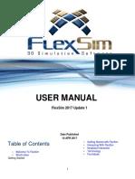 6788 Flexsim 1710 Manual Arial