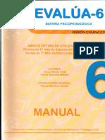 manual Evalua 6.pdf