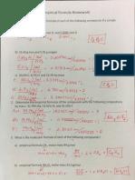 APCHEM Hwk Empirical Formula Molecular Formula.pdf