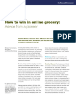 How to win in online grocery Advice from a pioneer.pdf