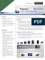 Pegasus2+DS_A4_20151027