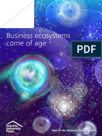 Deloitte_Beyond Design Thinking.pdf