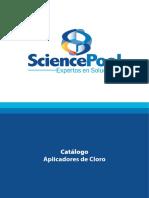 catalogo_aplicadores_cloro.pdf