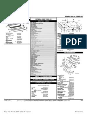 63 Length D/&D PowerDrive 13C1600 Metric Standard Replacement Belt 0.5 Width