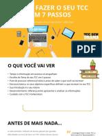 COMO-FAZER-O-SEU-TCC-EM-7-PASSOS.pdf