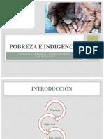 PPT POBREZA E INDIGENCIA.pptx