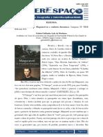 Resenha Olavo do livro Maquiavel.pdf
