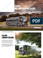 Brochure Scania Interlink Hd
