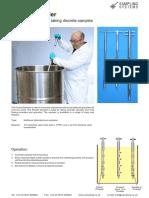 pocket_sampler.pdf