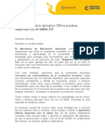 manual_julio_2017_offline.pdf