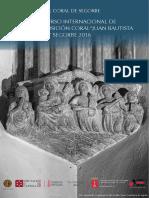 BASES CONCURSO.pdf