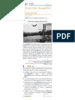 puc2009_2.pdf