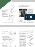 Como Fazer Calhas (Movimento Gaia).pdf