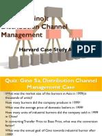 Ginosa Distributionchannelmanagement 150702050943 Lva1 App6891
