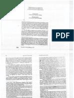 Collier, Levitsky- Democracia con adjetivos.pdf