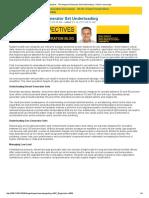 Caterpillar - The Impact of Generator Set Underloading - Online Community.pdf