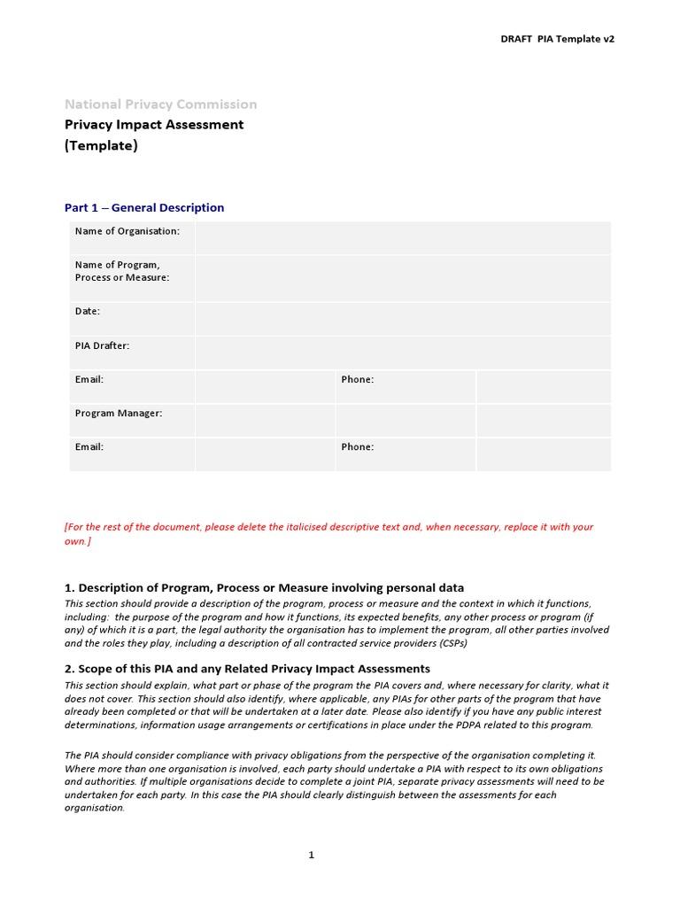 Press Release Sample Format Zrom