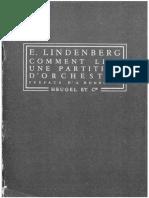 COMMENT LIRE UNE PARTITION D'ORCHESTRE.pdf