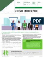 ACHS_FichasTerremoto_02.pdf