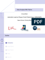 Python_lecture.pdf
