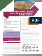 Estabilidad de Taludes Conceptos.pdf