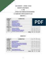 ECE I & II.pdf