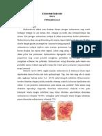 241022558-Endometriosis.doc