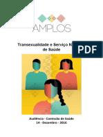 Amplos Trans