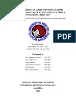 10219_ANALISIS KEUANGAN LAPORAN_PT MNC_KELOMPOK 1_KELAS A.doc