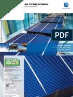 CONERGY Guida Al Modulo Fotovoltaico Def Apr10