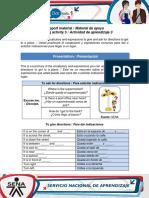 Doc apoyo-AA3 (1)