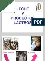 lacteo1.ppt