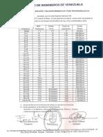 38_d.pdf