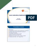 Lean Laboratory Implementation - Ivy Leung.pdf