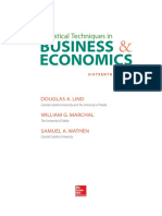 Statistical Techniques in Business & economics.pdf