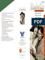 oth-7945-ind.pdf