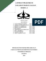 Materi I Sampling dan Analisa Ayakan.docx