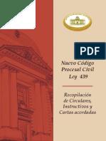 Codigo-Procesal-Civil-web1.pdf