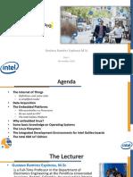 Intel Makers Pro Day 1.PDF