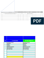 Estudio de Mercado Proyecto 1