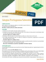 UERJ_2013_INOCÊNCIA.pdf