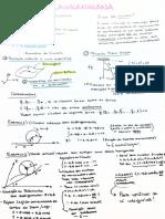 F315 - Estudo