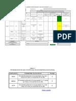 For PR - 24 MIPER_Telecomunicaciones_Call Center (1)