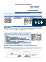 MAT3-U1-SESION 06.docx